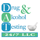 Drug & Alcohol Testing 24/7